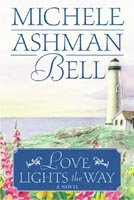 Love Lights the Way Michele Ashman Bell